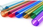 Industrial chemical solutions for plastics and rubber products industry - Plastics & Resins