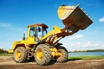 Metals & mining solutions for the mining & quarries industry - Mining