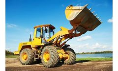 Metals & mining solutions for the mining & quarries industry