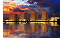 Industrial power solutions for the nuclear industry