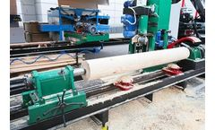 Industrial manufacturing solutions for the wood industry