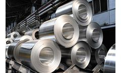 Metals & mining solutions for the aluminum sector