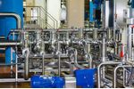 Miscellaneous solutions for the food & beverage industry - Food and Beverage