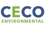 CECO Flex-Kleen - HEPA Air Filtration System