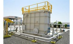 CECO Peerless Skimovex - Produced Water & Oily Water Treatment Solutions