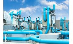 Integrated Process Air Solutions