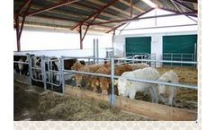 Farmtec - Feed Barriers