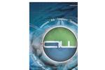 Airsweb Company Profile - Brochure