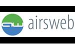 Advanced Environmental Management Software