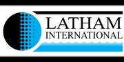 Latham International Ltd