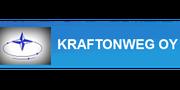 Kraftonweg OY