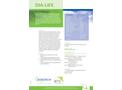 Soiltech Dia-Life - Liquid Fertiliser