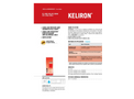KELIRON - Iron Chelates Brochure