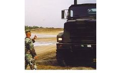 Erosion and Dust Control Products for Military