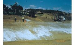 Considering An Erosion Control Blanket? Learn About The Different Types