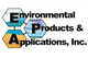 Environmental Products & Applications, Inc. - Manufacturer of Envirotac line of polymers