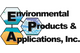 Environmental Products & Applications, Inc.