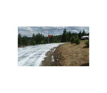 Soil Stabilization Solutions-3