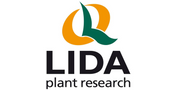 Plant Nutrition Product