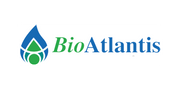 BioAtlantis Ltd