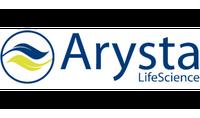 Arysta LifeScience Corporation