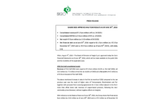 Clarus - Biostimulants Brochure