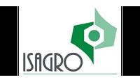 Isagro S.p.A