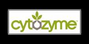 Cytozyme