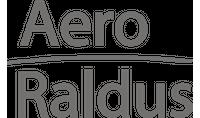 Aero Raldus