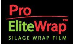 Pro Raldus Wrap - Bale Wrapping Film