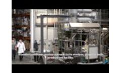 Brandon Bioscience Corporate Video