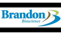 Brandon Products Ltd