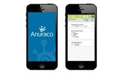 SensorSeer - High-Level Digital Data App