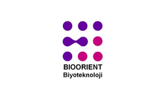 Odorient - Model ARE - Biological Wastewater Treatment Bacteria