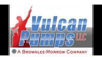 Vulcan Pumps, LLC a Division of Brownlee-Morrow Enterprises, Inc.