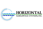 Horizontal Subsurface Systems, Inc. (HSSI)