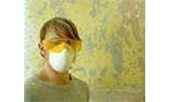 European research effort FUMINOMICS tackles dangerous mold