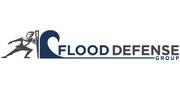 Flood Defense Group