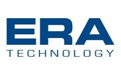Version ERACS - Electrical Power Systems Analysis Software
