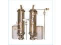 Model DM  - Water Treatment Plant