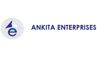 Ankita Enterprises