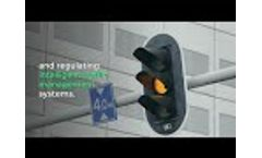 Vehicular Pollution Monitoring Solution for Roadside Air Quality Monitoring on Roadways & Highways