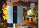 Case-Study: Varanasi Smart City Monitoring