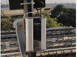 Case- Study: Surat Smart City Environmental Monitoring