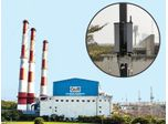 Case-Study: Power Plant Air Quality Monitoring