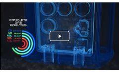 Oizom Technology Explainer Video