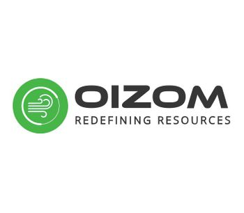 Oizom - Environmental Data Accessibility for Solution Strategy Software