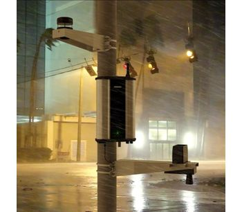 Real-Time Weather Monitoring Solution-3