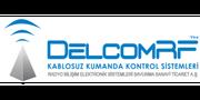 DelcomRF Inc.