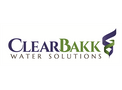 Wastewater Treatment Plants Design Services